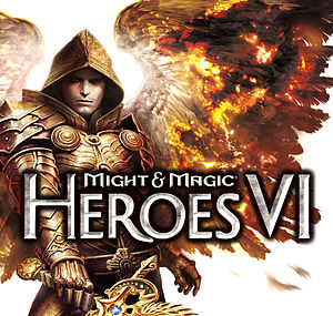Might and Magic Heroes VI Cover Art.jpg