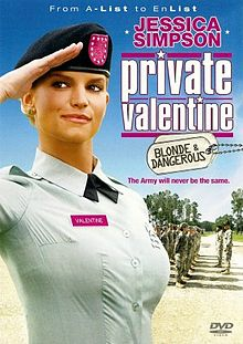 Private Valentine - Blonde & Dangerous.jpg