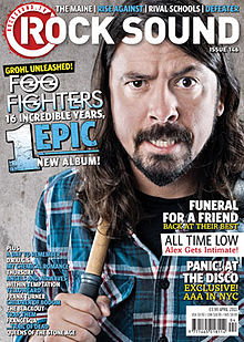 Rock Sound cover.jpg