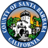 Santa Barbara County ca seal.png