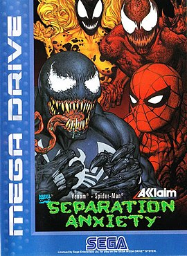 Spider-Man and Venom Separation Anxiety (game).jpg