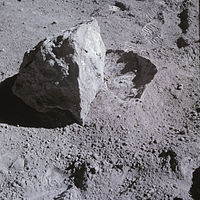 A16 Tipped boulder at St.9.jpg