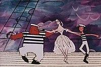 Balerina na korable.jpg