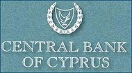 Central bank of Cyprus Logo.jpg