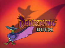 Darkwing Duck Title.jpg