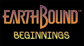 EarthBound Beginnings Logo.jpg