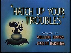 Hatch-up-your-troubles-title.jpg