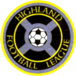 Highland League Logo.png