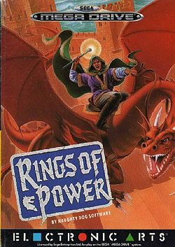 Rings of Power (game).jpg