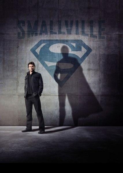 http://upload.wikimedia.org/wikipedia/ru/thumb/4/47/Smallville.s10.poster.jpg/426px-Smallville.s10.poster.jpg