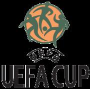 UEFA Cup old logo.png