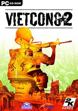 Vietcong 2 game.jpg
