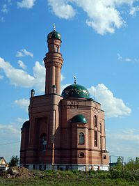 Мечеть Асия.jpg