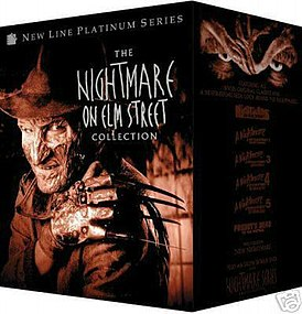 A Nightmare On Elm Street Boxset DVD Cover.jpg