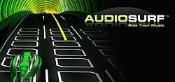 Audiosurf Cover .jpg