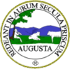 Augusta County Virginia seal.png