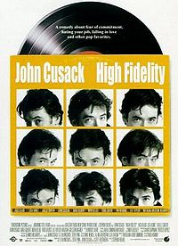 High Fidelity.jpg