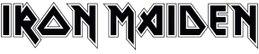 Iron Maiden logo.jpg
