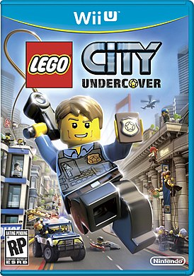 Lego city undercover wii u box art.jpg
