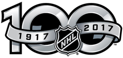 National hockey league-anniversary-2017 logo.png