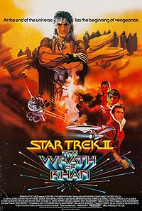 Star Trek II.jpg