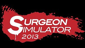 Surgeon Simulator 2013 Logo.jpg