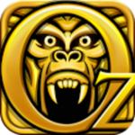 Temple Run Oz logo.png