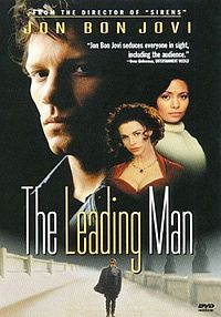 The-leading-man-1996-dvd.jpg