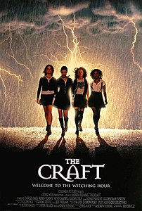 The Craft.jpg