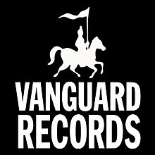 Vanguard Records.jpg
