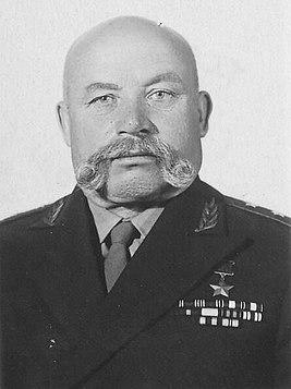 Гнечко, Алексей Романович.jpg