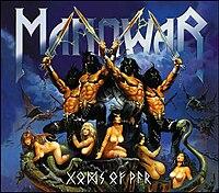 Manowar (heavy metal) 200px-Gods_of_War