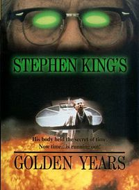 Golden Years 1991.jpg