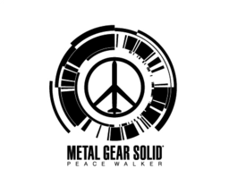 Metal Gear Solid PEACE WALKER logo c.png