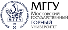 Moscow State Mining University logo.png