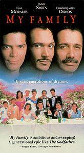 индиски филм мая симя
