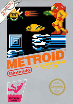 NES game Metroid box.jpg