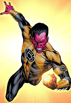 Sinestro-by-Ethan-Van-Sciver..jpeg