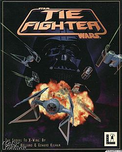 TIE Fighter cf.jpg
