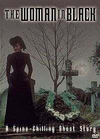 The Woman in Black (1989 film).jpg