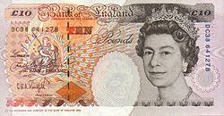 Курс доллара ситибанк