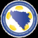 Сборная Боснии и Герцеговины по футболу — Википедия