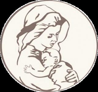 Рязанский областной перинатальный центр — Википедия