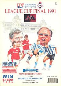 1991 Football League Cup Final logo.jpg