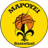 BC Maroussi Logo.png