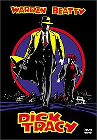 Dick Tracy Poster.jpg
