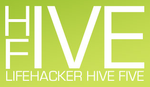 Lifehacker Logo.png