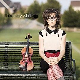 Lindsey photos Nude Photos 31
