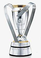 143px-Philip_F._Anschutz_Trophy.jpg