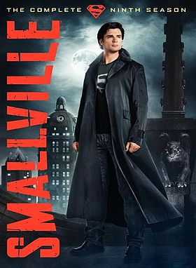 Smallville S9 DVD Cover.jpg
